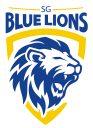 SG Blue Lions