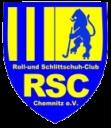 RSC Chemnitz
