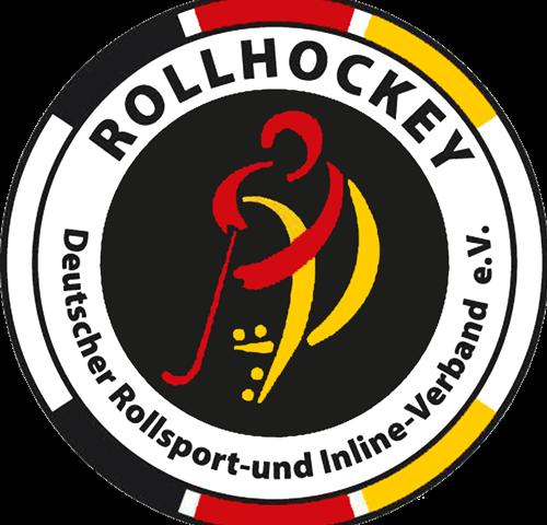 DRIV Rollhockey