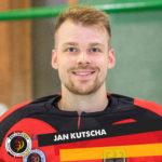 Jan Kutscha