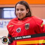 Lara Immer