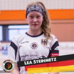 Lea Steinmetz