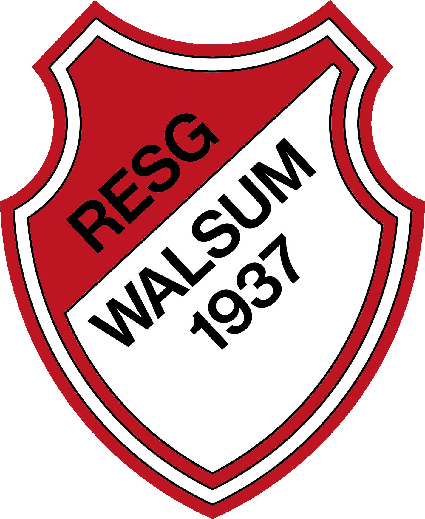 RESG Walsum