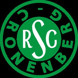 RSC Cronenberg