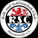 RSC Darmstadt