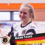 Marie Tacke