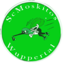 SC Moskitos Wuppertal