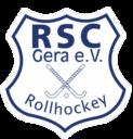 RSC Gera