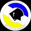 Vereinslogo SC Bison Calenberg