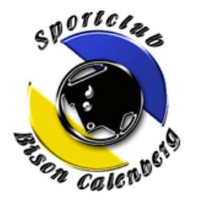 SC Bison Calenberg