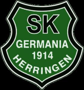 SK Germania Herringen