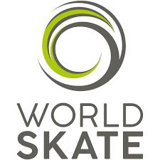 WorldSkate Logo