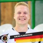 Lucas Karschau