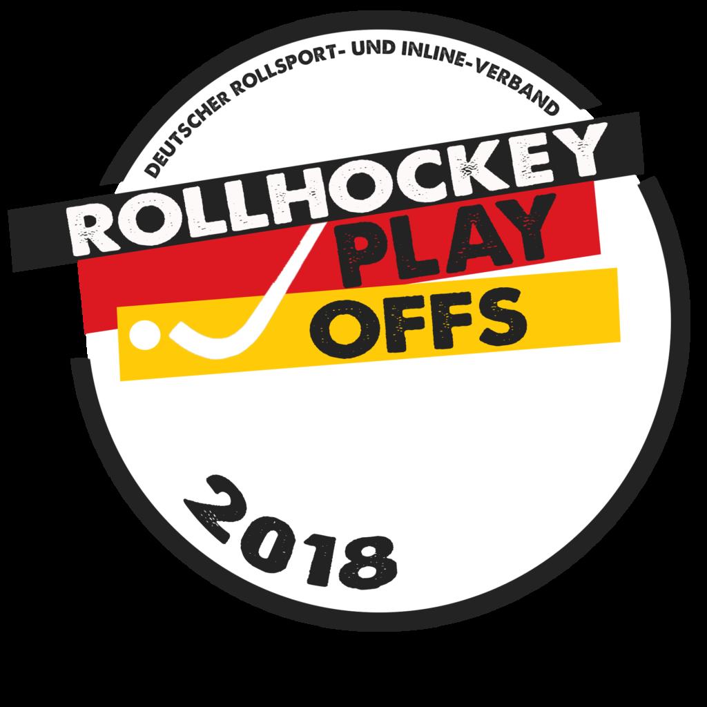 Play-Offs 1 Bundesliga Herren 2019 - ROLLHOCKEY DE