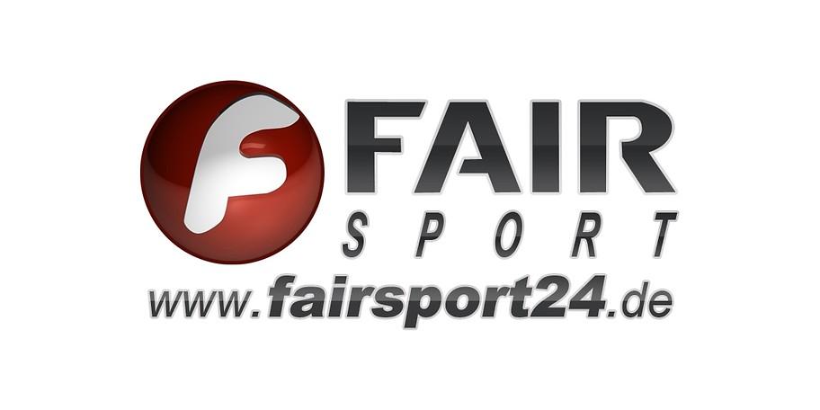 Firmenlogo Fairsport