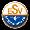 Vereinslogo ESV Ansbach