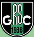Vereinslogo GRSC Mönchengladbach