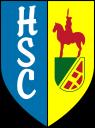 Vereinslogo Haldensleber SC