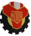 Vereinslogo Motor Falkensee