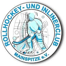 Vereinslogo RSC Mainzspitze