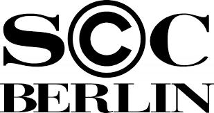Vereinslogo SCC Berlin