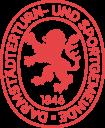 Vereinslogo TSG Darmstadt