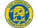 Vereinslogo Vorwärts Frankfurt