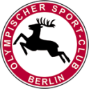 Vereinslogo OSC Berlin