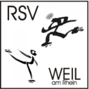 Vereinslogo RSV Weil