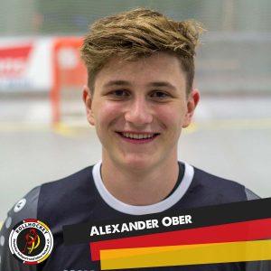 Alex_Ober