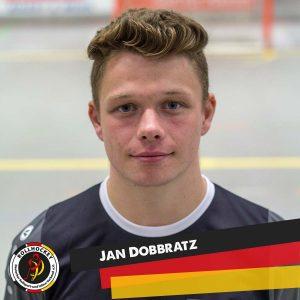 Jan_Dobbratz