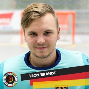 Leon_Brandt