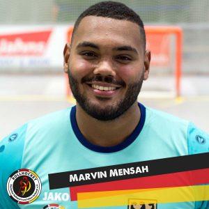 Marvin_Mensah
