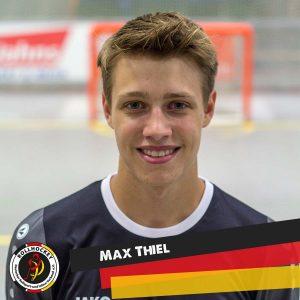 Max_Thiel