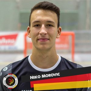 Niko_Morovic