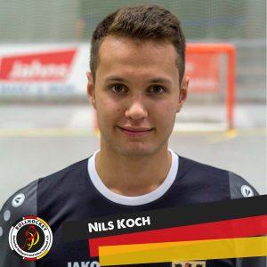 Nils_Koch