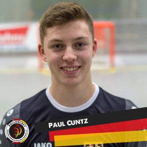 Paul_Cuntz