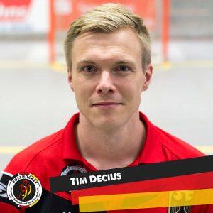 Tim_Decius