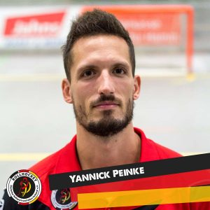 Yannick_Peinke