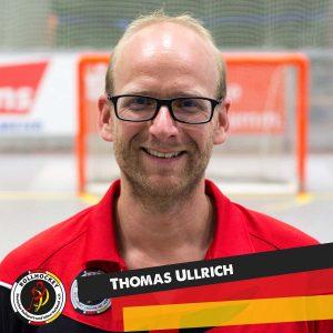 thomas_ullrich