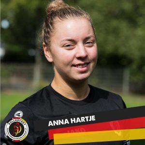 Anna_Hartje