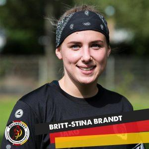 Britt-Stina_Brandt