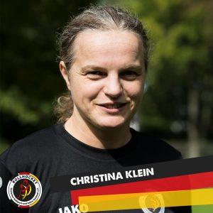 Christina_Klein