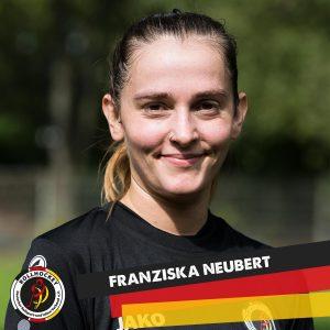 Franziska_Neubert
