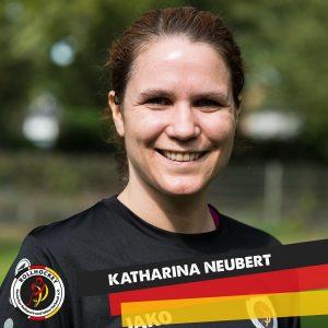 Katharina_Neubert