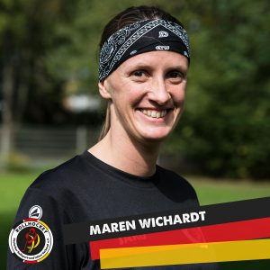 Maren_Wichardt