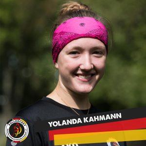 Yolanda_Kahmann