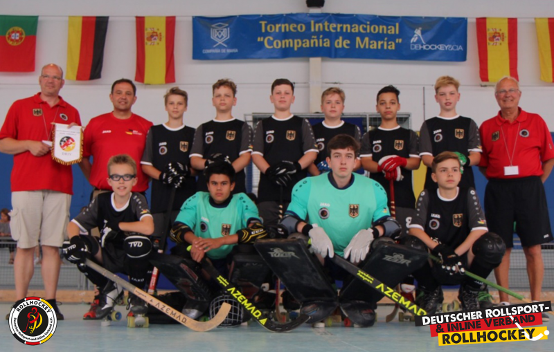 U15Nationalmannschaft_2018