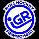 Logo IGR Remscheid