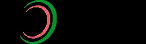 RIV NRW Logo